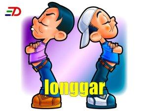 longgar
